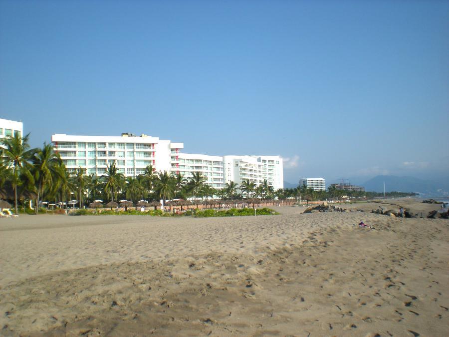 Spend your winter in Nuevo Vallarta - Mexico - Is Nuevo Vallarta a good snowbird location 10