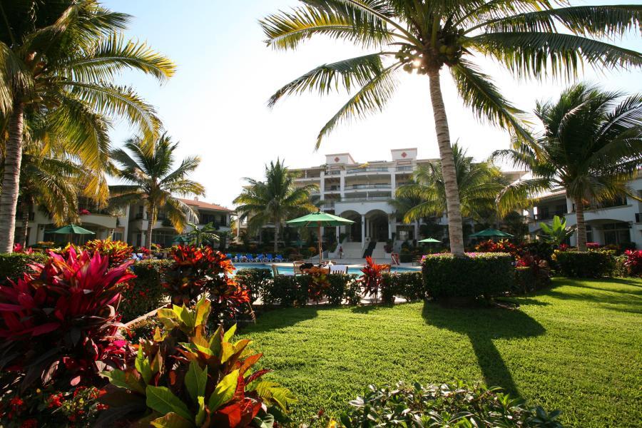 Spend your winter in Nuevo Vallarta - Mexico - Is Nuevo Vallarta a good snowbird location 11