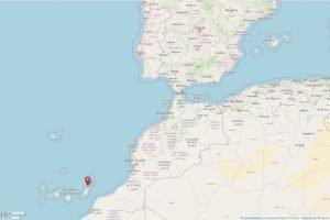 Spend your winter in Playa Blanca - Lanzarote - Is Playa Blanca a good snowbird location 2