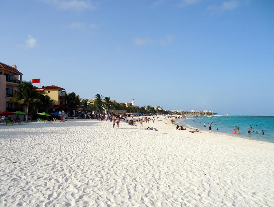 Spend-your-winter-in-Playa-del-Carmen-Mexico-Is-Playa-del-Carmen-a-good-snowbird-location-1