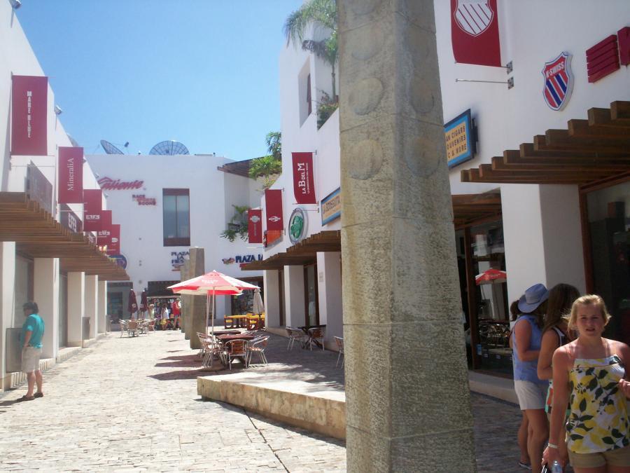 Spend your winter in Playa del Carmen - Mexico - Is Playa del Carmen a good snowbird location 10