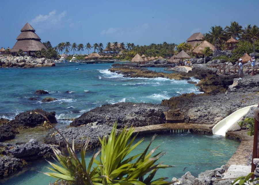 Spend your winter in Playa del Carmen - Mexico - Is Playa del Carmen a good snowbird location 11