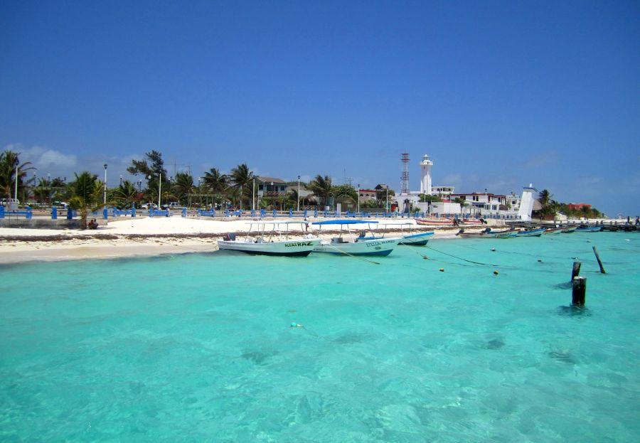 Spend-your-winter-in-Puerto-Morelos-Mexico-Is-Puerto-Morelos-a-good-snowbird-location-1