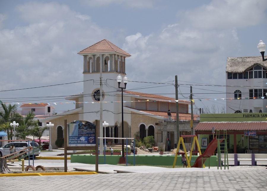 Spend your winter in Puerto Morelos - Mexico - Is Puerto Morelos a good snowbird location 10