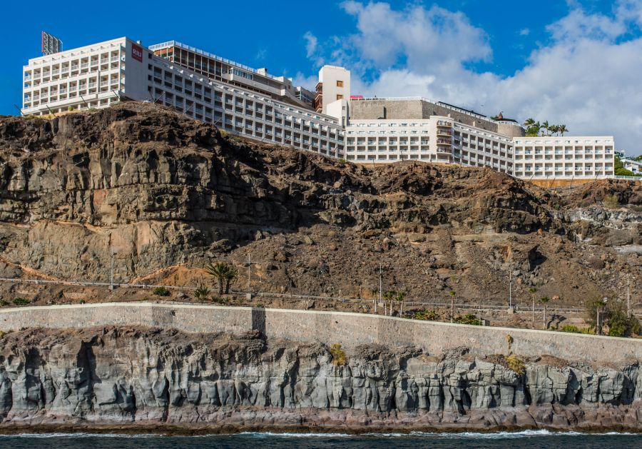 Spend your winter in Puerto Rico - Gran Canaria - Is Puerto Rico a good snowbird location 12
