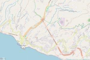 Spend your winter in Ribeira Brava - Portugal - Is Ribeira Brava a good snowbird location 3