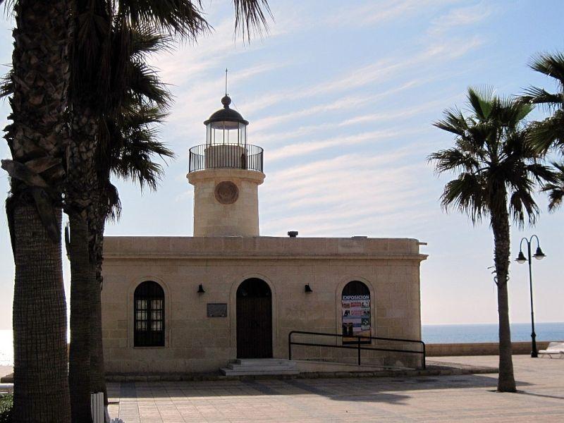 Spend your winter in Roquetas de Mar - Spain - Is Roquetas de Mar a good snowbird location 11