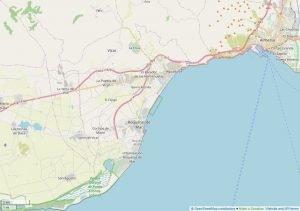 Spend your winter in Roquetas de Mar - Spain - Is Roquetas de Mar a good snowbird location 3