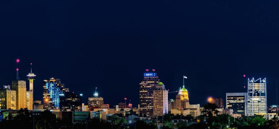Spend your winter in San Antonio - Texas - Is San Antonio a good snowbird location 11
