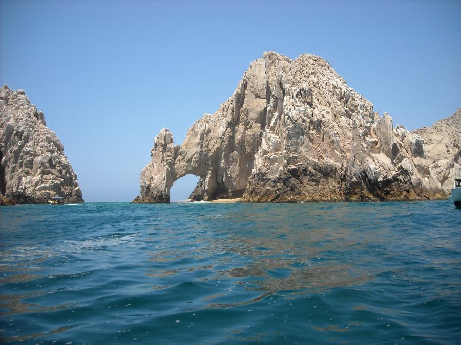 Spend your winter in San Jose Del Cabo - Mexico - Is San Jose Del Cabo a good snowbird location 11