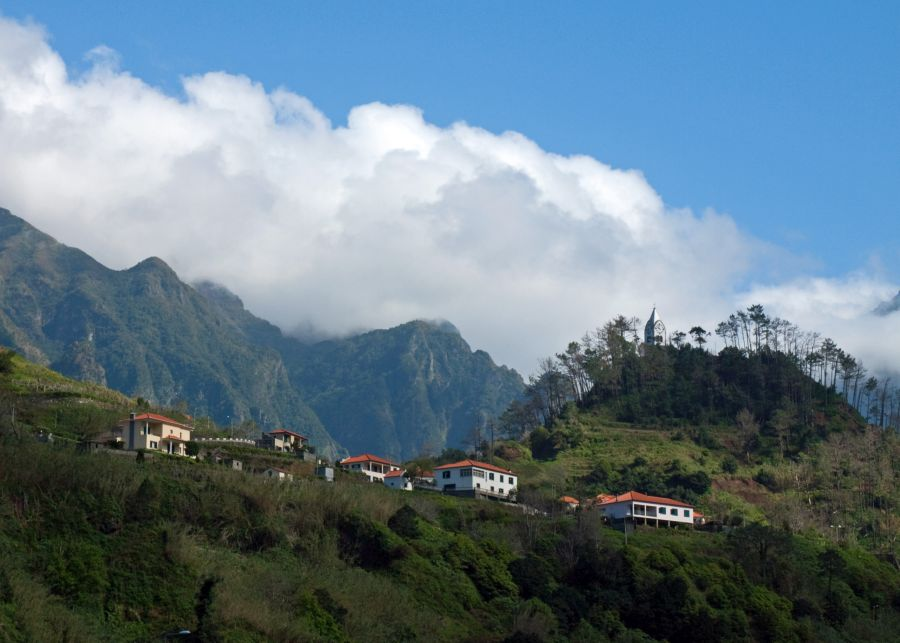 Spend your winter in Sao Vicente - Portugal - Is Sao Vicente a good snowbird location 12