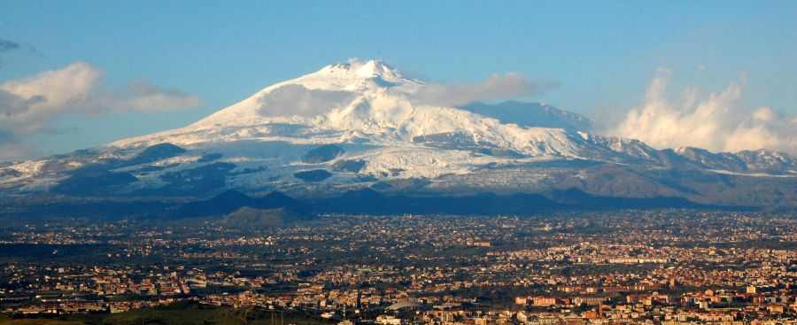 Spend your winter in Sicily - Italia - Is Sicily a good snowbird location 10