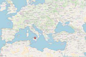 Spend your winter in Sicily - Italia - Is Sicily a good snowbird location 2