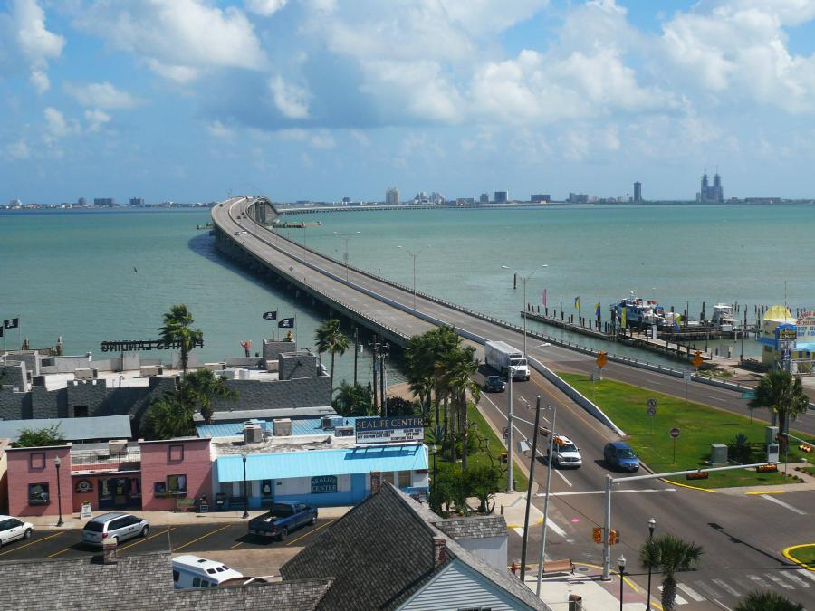 Spend your winter in South Padre Island - Texas - Is South Padre Island a good snowbird location 11