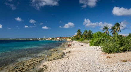 Spend-your-winter-in-St.-Eustatius-Is-St.-Eustatius-a-good-snowbird-location-1