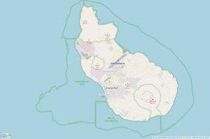 Spend your winter in St. Eustatius - Is St. Eustatius a good snowbird location 3