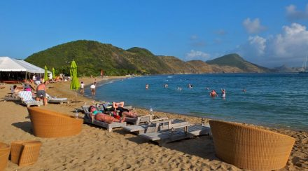 Spend-your-winter-in-St.-Kitts-and-Nevis-Is-St.-Kitts-and-Nevis-a-good-snowbird-location-1