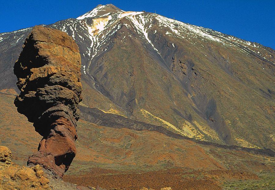 Spend your winter in Tenerife, Spain: Is Tenerife a good snowbird location? 48