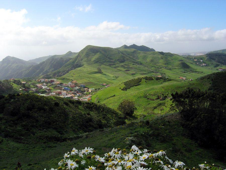 Spend your winter in Tenerife, Spain: Is Tenerife a good snowbird location? 46