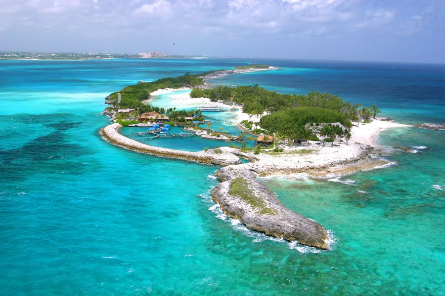 Spend-your-winter-in-The-Bahamas-Is-The-Bahamas-a-good-snowbird-location-1