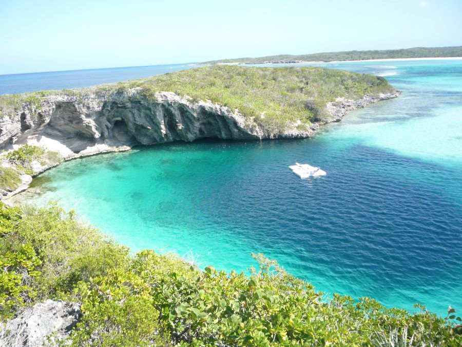 Spend your winter in The Bahamas - Is The Bahamas a good snowbird location 11
