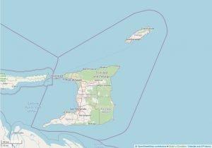 Spend your winter in Trinidad and Tobago - Is Trinidad and Tobago a good snowbird location 3