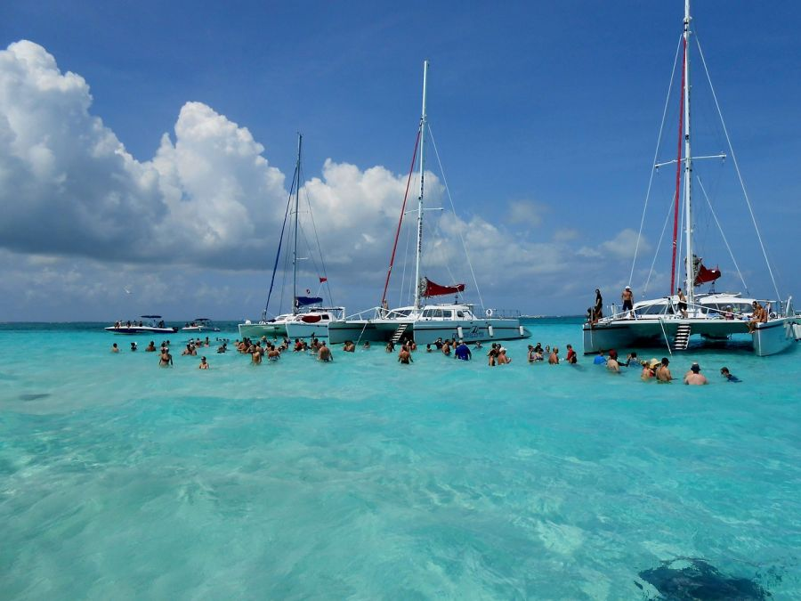 Spend your winter in the Cayman Islands - Is the Cayman Islands a good snowbird location 11