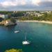 Spend your winter in Menorca - Spain - Is Menorca a good snowbird location 1