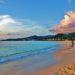 Spend-your-winter-in-Grenada-Is-Grenada-a-good-snowbird-location-1